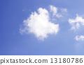 ท้องฟ้า,สีน้ำเงิน,สีฟ้า 13180786