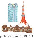도쿄 명소 01 13193218