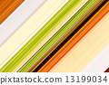 Linear gradient background texture 13199034