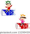 兒童節 13200439