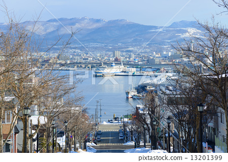 hakodate single women Redeem krisflyer miles for award tickets or flight upgrades stopover(s), if eligible, will be prompted automatically after you have selected your flights.