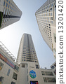 Vietnam Commercial Facilities 13201420