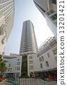 Vietnam Commercial Facilities 13201421