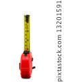 Tape measure 13201591