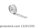 Tape measure 13201593