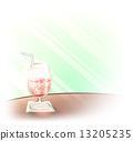 飲料 喝 碳酸飲料 13205235