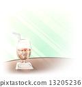 飲料 喝 碳酸飲料 13205236