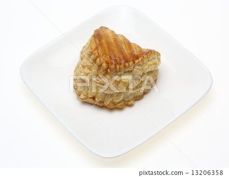 Apple Pie 13206358