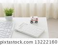 電子計算器 人壽保險 稅 13222160