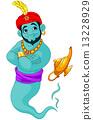 Genie 13228929