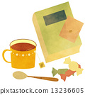 teatime, rest, recess 13236605