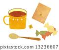 teatime, tea time, tebreak 13236607