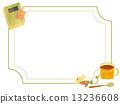 frame, backgound, backdrops 13236608