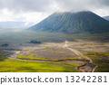ภูเขา,อินโดนีเซีย,โบรโม 13242281