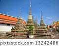 曼谷 泰国 庙宇 13242486