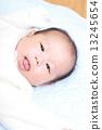 infant, face, facial 13245654