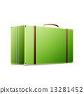 case, suitcase, suit 13281452
