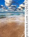 หาดทราย,ชายหาด,ทราย 13290273