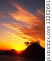 太陽島的太陽之神 13292691