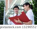 consultation, clinical, ailment 13296552