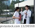 ailment clinical treatment 13296568