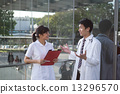 ailment, clinical, treatment 13296570