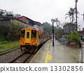 台灣的Hirie直線 13302856