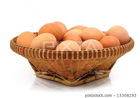 계란, 알, 달걀 13308293