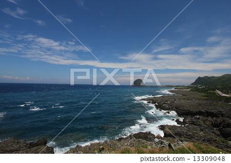 海灘 13309048