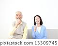 karaoke, kareoke, person 13309745