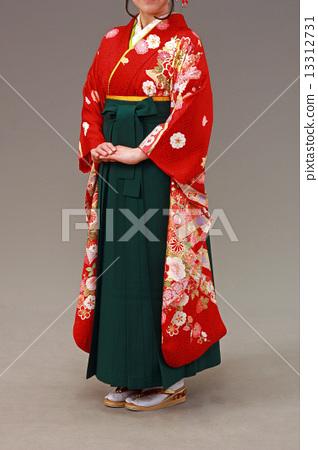 Kimono 13312731