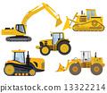 heavy, machine, machinery 13322214