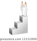 Wedding Marriage and Mrs. Stairs 13332899