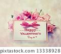 valentines day, valentine card, valentines card 13338928