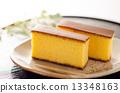 castellammare, sweetmeat, sweet 13348163