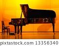 piano 13356340