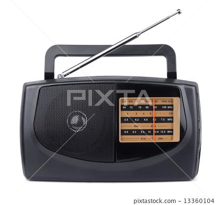 Radio 13360104