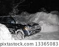 Snow Storm 13365083
