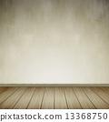 室內 室內空間 室內裝潢 13368750