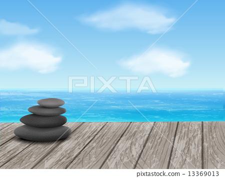 돌, 돌멩이, 바위 13369013
