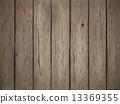 목재, 나무, 숲 13369355