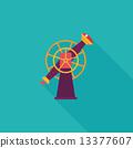 影子 望遠鏡 發現 13377607