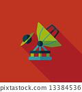 望遠鏡 發現 插圖 13384536