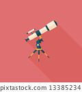 望遠鏡 發現 插圖 13385234