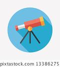 望遠鏡 發現 插圖 13386275