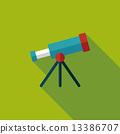 望遠鏡 發現 插圖 13386707