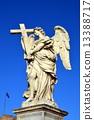art, architecture, statue 13388717
