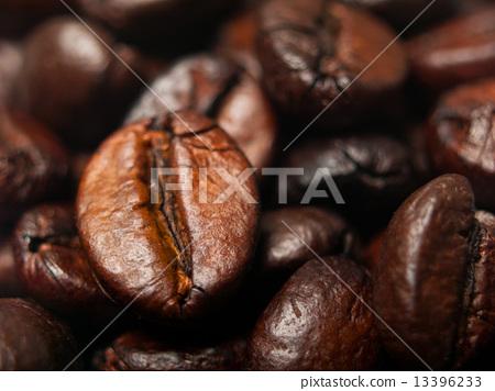 咖啡豆 13396233