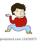 舞 舞蹈 跳舞 13426973