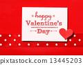 message, valentines day, valentine's day 13445203